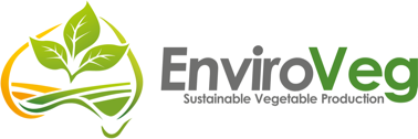 EnviroVeg-logo